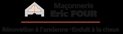 four-maconnerie