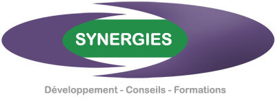 synergies-dcf