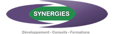 Synergies DCF