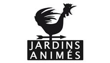 Jardins Animes