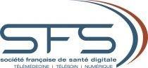 Société Française de la Santé Digitale